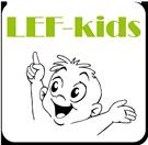 LEF-Kids